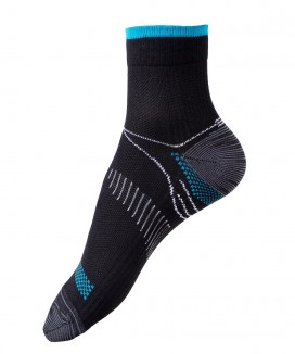 Stylish Compression Socks