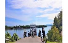 Borneo's Coastal & Island Ride