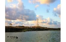 Jeju Round Island Cycling