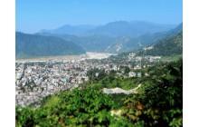 Divine Bhutan Marathon