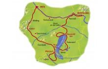 Austrian Wine Region Ride
