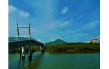 Hainan East Coast Ride
