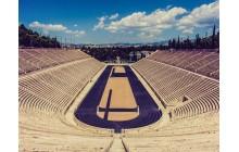 The Original Run, Athens Marathon (42 KM)