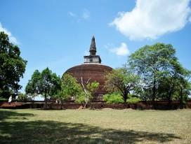 Discover the Kingdom of Ceylon