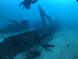 Nikoi Islands, Northern Reefs of Bintan and Wrecks of Indonesia