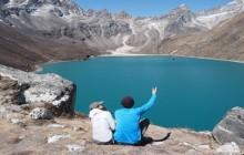 Hiking / Trekking