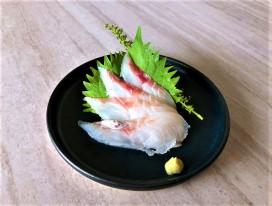 The Ultimate Sushi & Sashimi Culinary Experience
