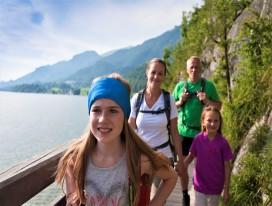 Bavaria Hike