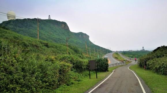 6 Beautiful Taiwan Bike Paths That You Should Not Miss!
